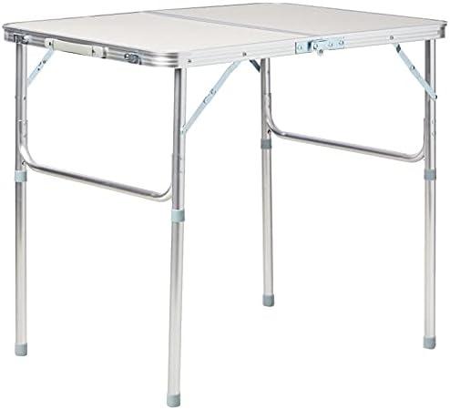 Top 10 Best choice portable tri folding massage table Reviews