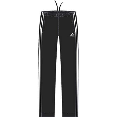 adidas OSR Woven 3-Streifen Hose Black M/L