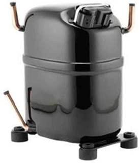 REPORSHOP - Compresor Tecumseh J5518C R407C/Aire ...