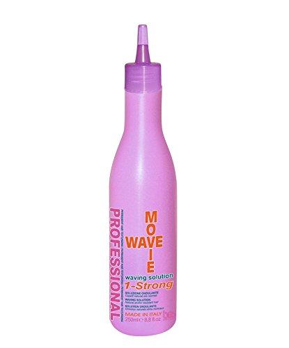 Movie Wave 1 Permanente BES 250ml