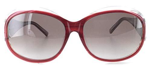 Elle Sonnenbrille EL18977 RE
