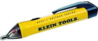 Klein Tools NCVT-1 Non-Contact Voltage Tester