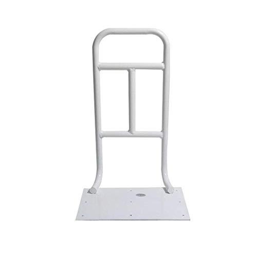 Family Care/Bed Schiene for ältere Erwachsene Zimmer Handlauf-Bett-Seiten Geländer Haltegriffe for Bett Behinderte Hilfe Bett Bett Lever Schiene for Federholz Divan