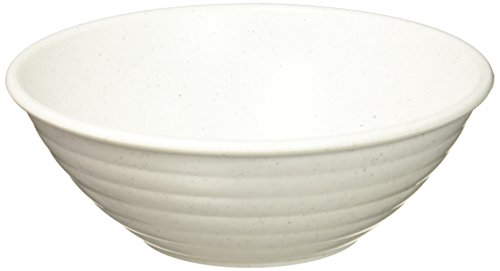 "Nordic Ware Microwave Safe 6"" Bowl - Set of 2"