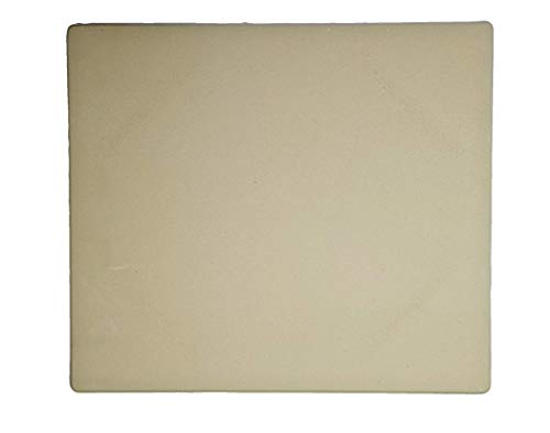 Green Mountain Grills Pizza Oven Stone Replacement GMG-4026