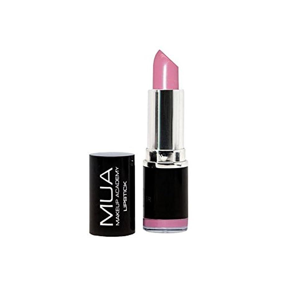 怪物力学滑り台の口紅 - チューリップ x4 - MUA Lipstick - Tulip (Pack of 4) [並行輸入品]