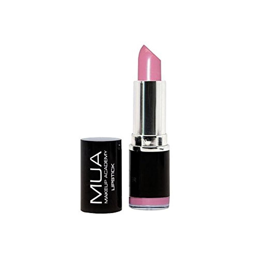 私たちメナジェリー司教MUA Lipstick - Tulip (Pack of 6) - の口紅 - チューリップ x6 [並行輸入品]