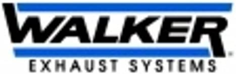 Max 51% OFF New Shipping Free Shipping Walker 36232 Auto Part