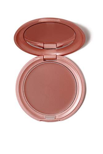 Stila Convertible Colour, colore per labbra e guance, 4,25 g