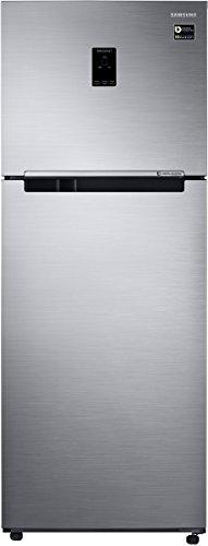 Samsung 415 L 5 in 1 Refrigerator