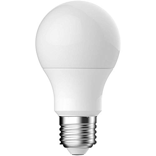 Basetech LED E27 10.2W=80W KW GLÜ MT