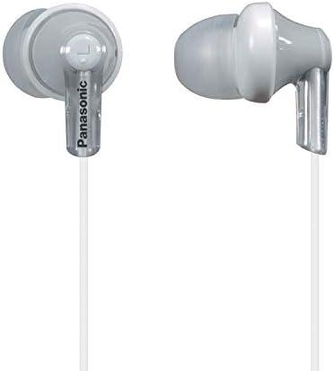 Top 10 Best earbuds panasonic ergofit