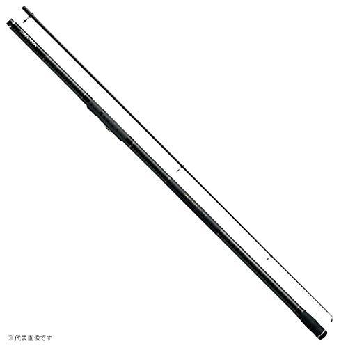 ダイワ(Daiwa) 投げ竿 スピニング リバティクラブ サーフ T20-390・K 釣り竿