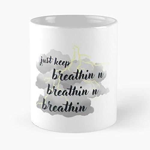 92Wear Breathin Sweetener Thank U Next Ariana Grande God Is A Woman...