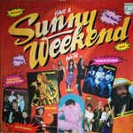 Earth&Fire, Cusco, Nazareth, Asha Puthli.. / Vinyl record [Vinyl-LP]