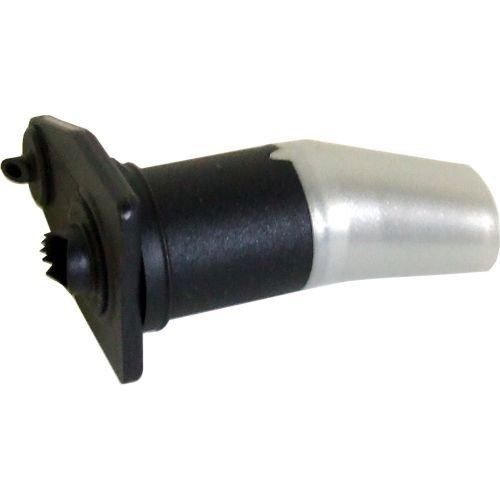 Tassimo Bosch Stanzvorrichtung für die T55x Modelle (ERSATZTEIL)