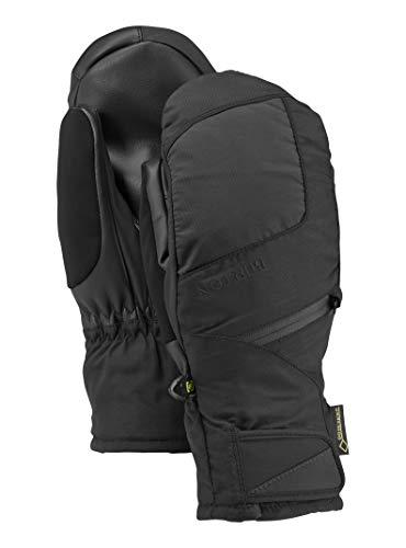 Burton Dames Gore-tex Onder Wanten Snowboard-Handschoenen