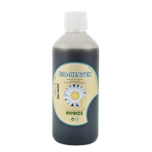 BioBizz Bio-Heaven 500 ml (6,53/100ml)
