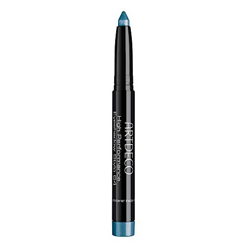 ARTDECO High Performance Eyeshadow Stylo, Lidschatten, Nr.64, Ocean Allure, 1.4 g