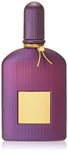 Tom Ford Velvet Orchid Lumiere 1.7 Oz Eau De Parfum Spray 2016 NEW LAUNCH