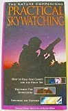 The Nature Companions Practical Skywatching