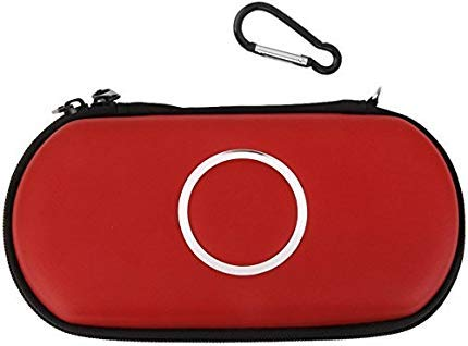 Sony PSP Cases & Storage