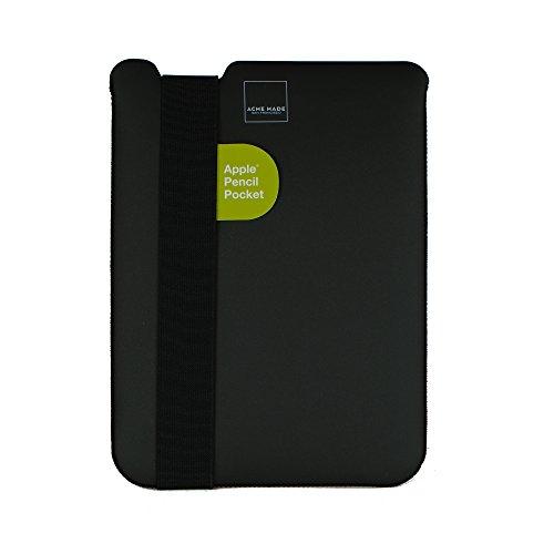 Acme Made Skinny Sleeve Tablet-Medium, dünne Neopren Schutzhülle für iPads und Tablets, Tasche mit 10-11 Zoll, passend für iPad Pro 11