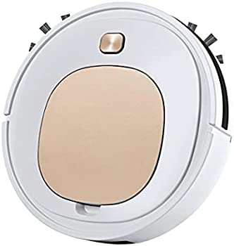 Huaxu 3 in 1 Mopping Robot Vacuum Cleaner