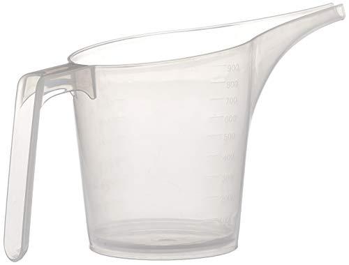 La Mejor Recopilación de Vasos y jarras medidores los 10 mejores. 10