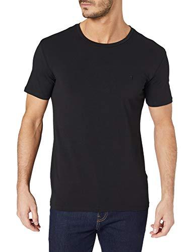 Trussardi T-Shirt, K299, 2XL Uomo