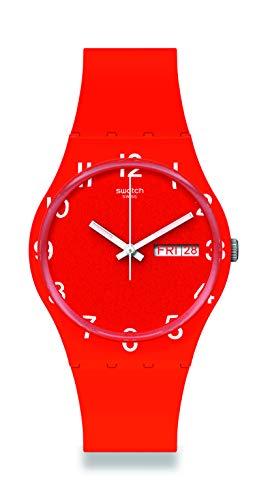 Reloj - Swatch - para Unisex - GR 713