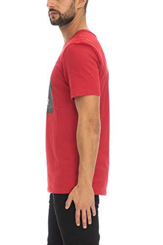 Nike Club TOTAL 90 Woven Pant trainingsbroek sportbroek broek joggingbroek zwart
