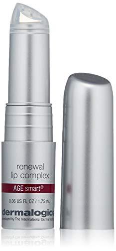 Dermalogica Renewal Lip Complex, 0.06 Fl Oz