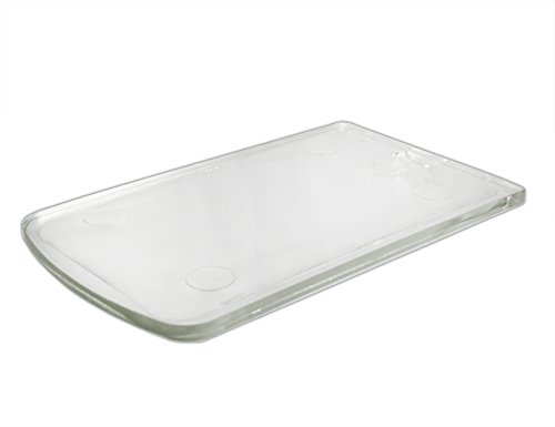 Glasdachziegel Glasschindel Biberschwanz