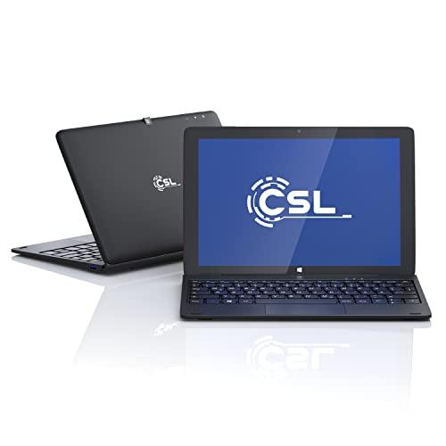 Csl Computer -  Csl Panther Tab Hd