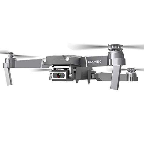 New Drone X-pro 2.4G Selfie WiFi FPV with 4K HD Camera Foldable...