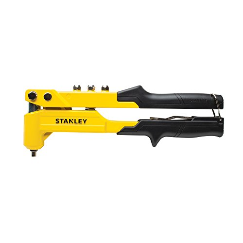 STANLEY Pop Rivet Tool, Contractor Grade (MR100CG)
