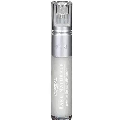 L'Oreal Paris True Match Naturale Gentle Lip Conditioner, Soft Sugar, 0.11-Fluid Ounce by L'Oreal Paris