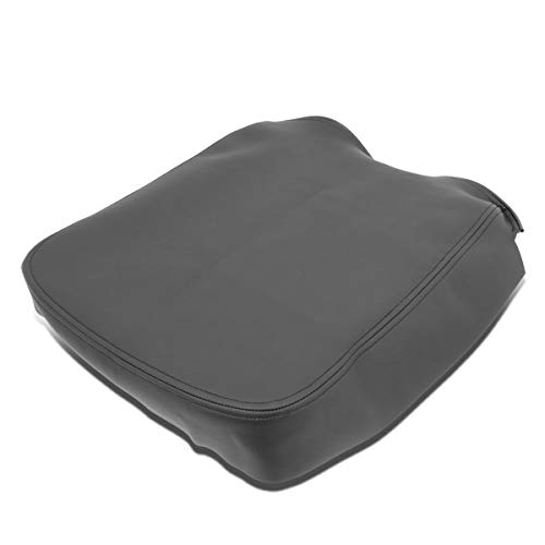 03 dodge 2500 seat factory covers - 2