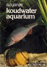 Koudwater aquarium