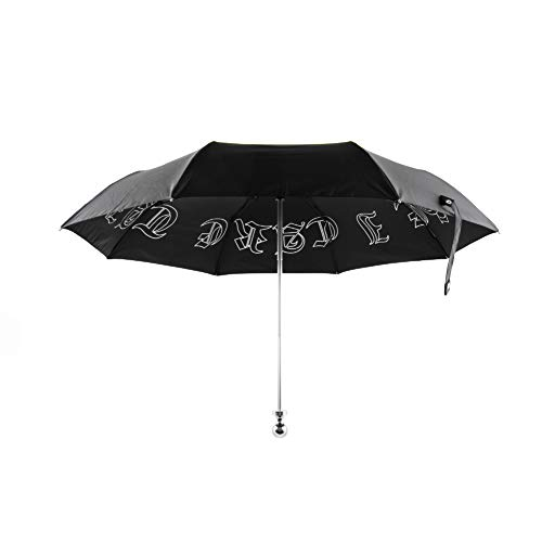 YG Entertainment Idol Goods Fan Products YG Select [G1] EUNJIWON UMBRELLA