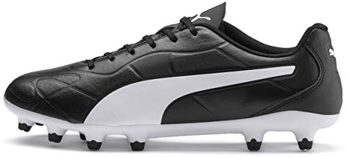 Zapatos Para Futbol Soccer marca PUMA