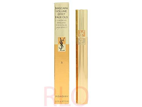 Yves Saint Laurent Mascara Volume Effet Faux Cils 05 7,5ml