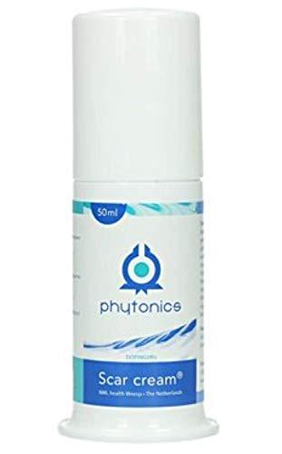 Phytonics Scar Cream - 50 ML