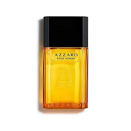 Azzaro Pour Homme Edt 50Ml, Azzaro