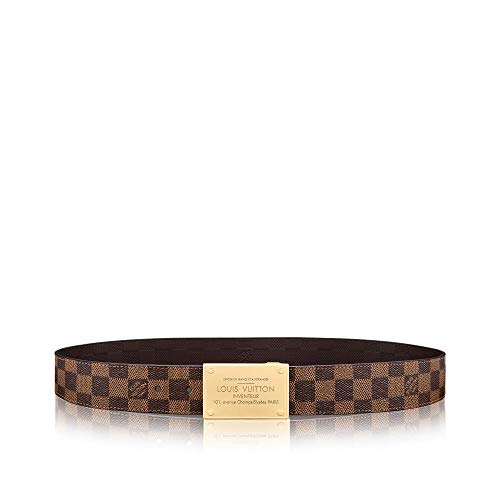 louis vuitton belt men - 4