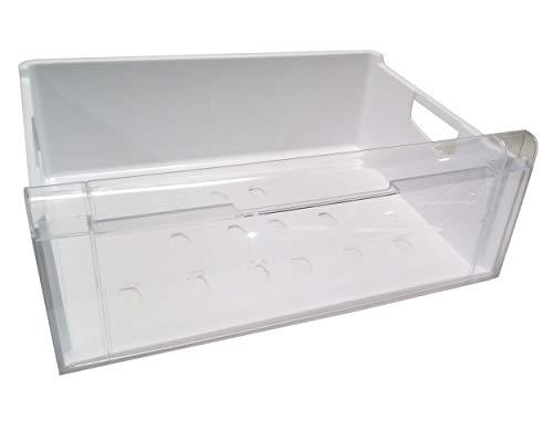 Remle - Cajon congelador Fagor FC57NF 2FC67PNF FC84KAR F19S023A1 F19S028A0 FR1573303
