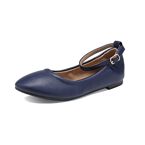 Top 10 best selling list for solo girls wearing flats shoes