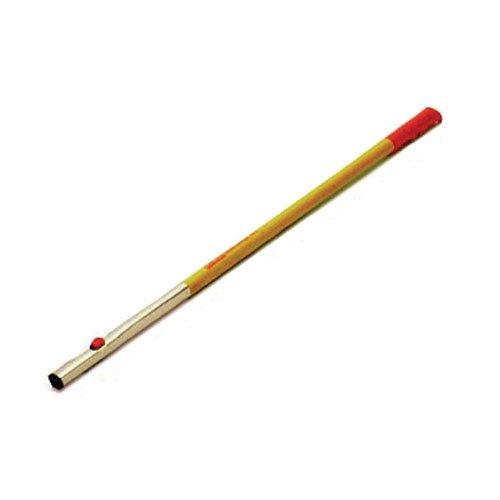 170 cm Holz Stiel