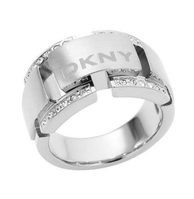 Anillos mujer DKNY JEWELRY ORGANIC NJ1330040505